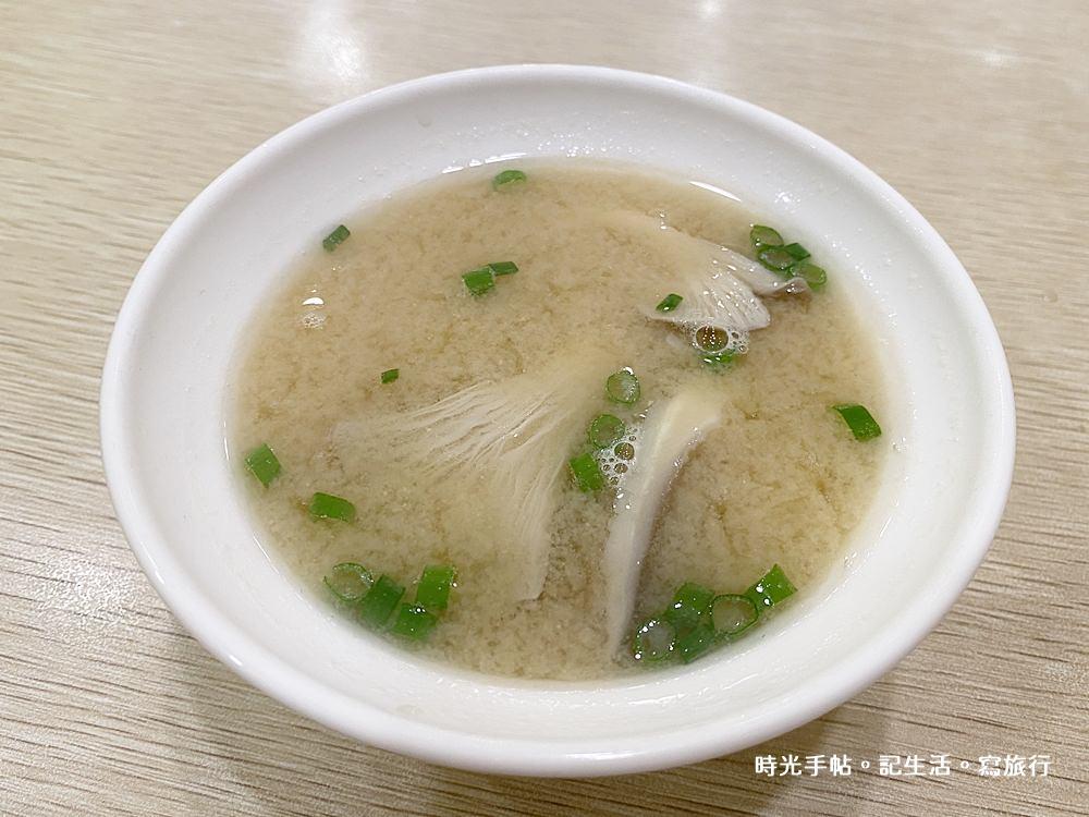 諸羅山社涼麵07