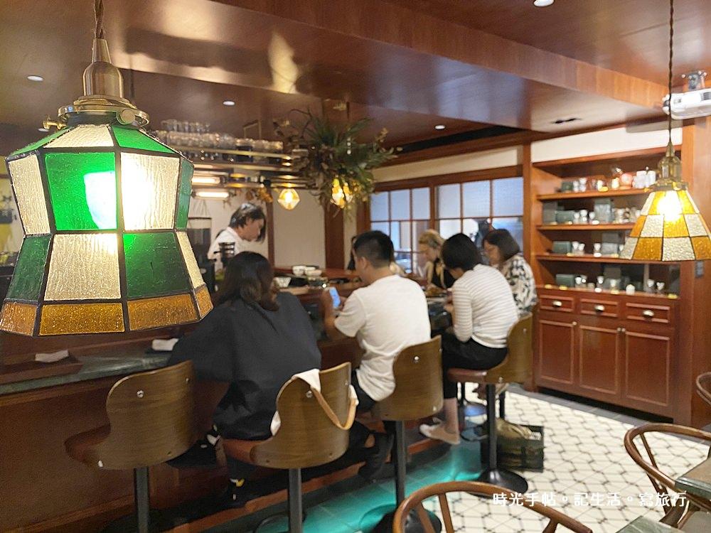 鵲咖啡09