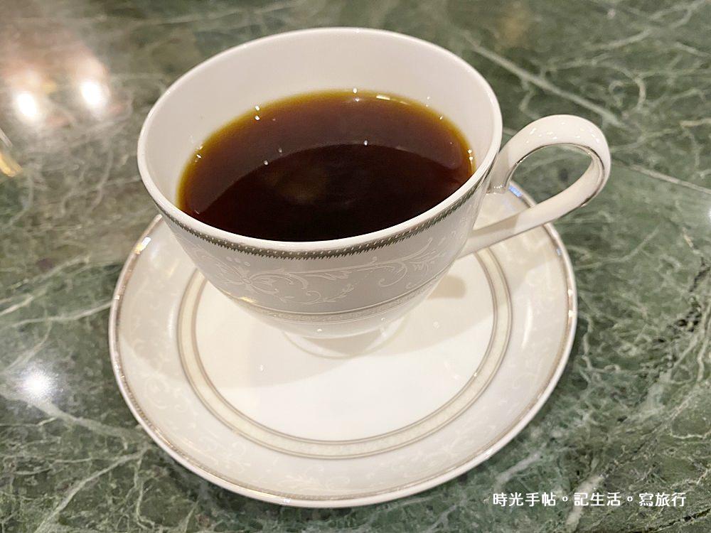 鵲咖啡13