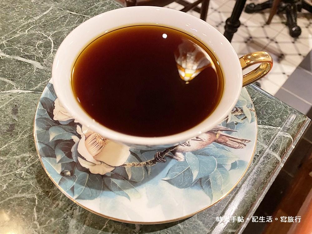 鵲咖啡14