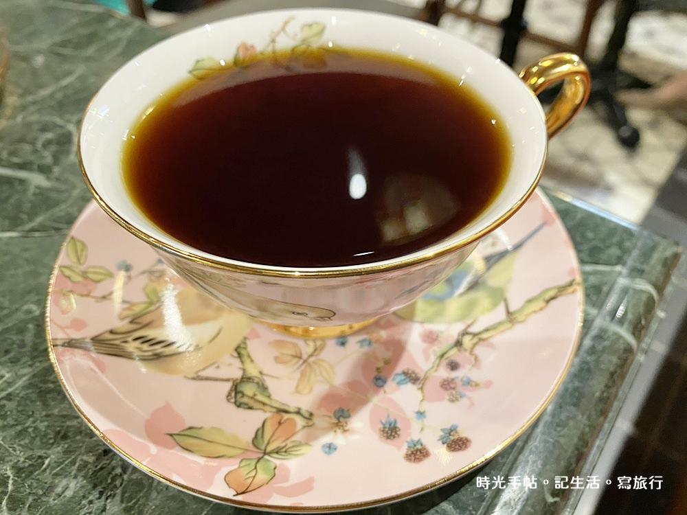 鵲咖啡17