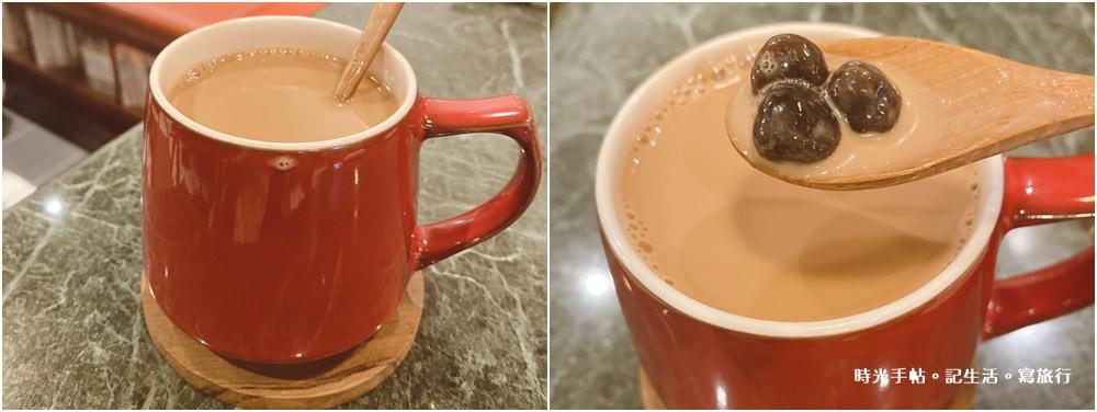 鵲咖啡18