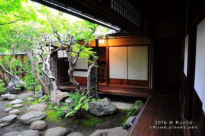 2016鯉屋 (20).JPG