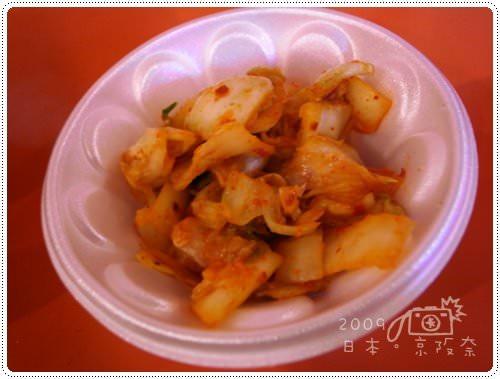 金龍拉麵+章魚燒 (8)
