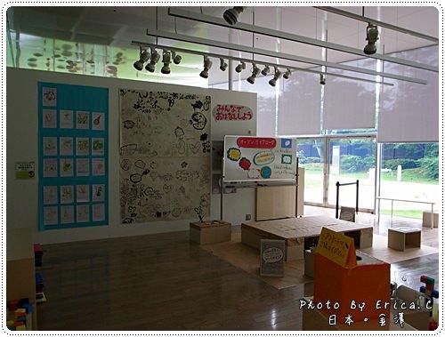 21世紀美術館 (4)