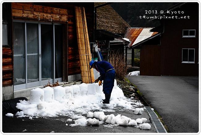美山雪燈廊 (12).JPG
