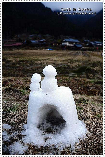 美山雪燈廊 (6).JPG