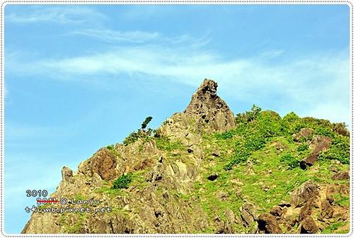 逆時針環島 (4).JPG