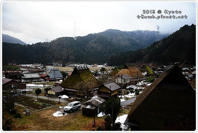 美山雪燈廊 (11).JPG