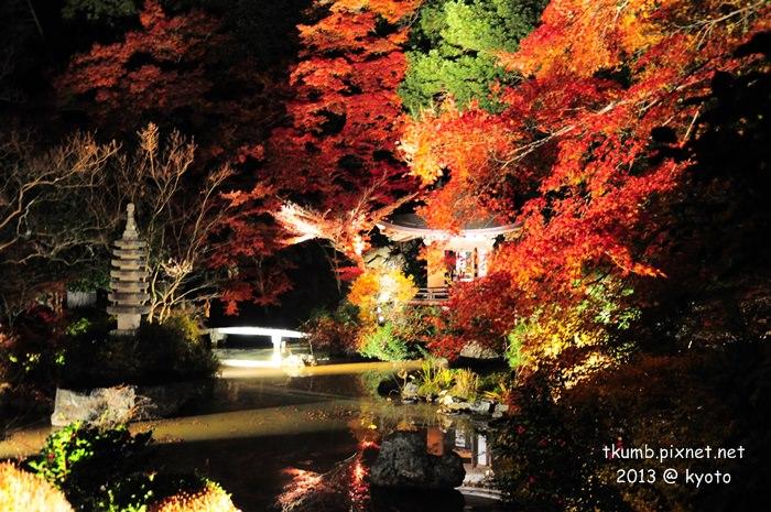 毘沙門堂夜間點燈 (12).jpg
