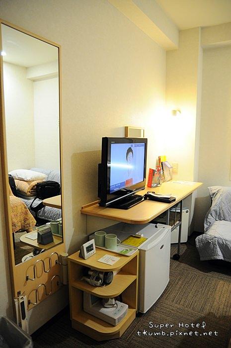 superhotel05.jpg