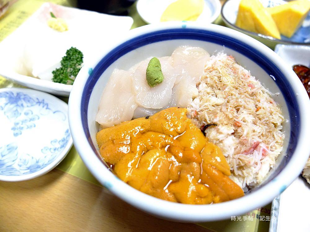 kikuyo食堂06