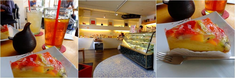 京都咖啡 SECOND HOUSE銀閣寺店