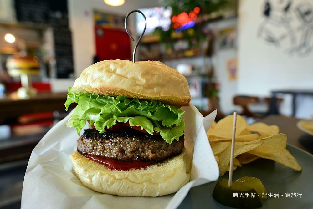 smile burger (6)