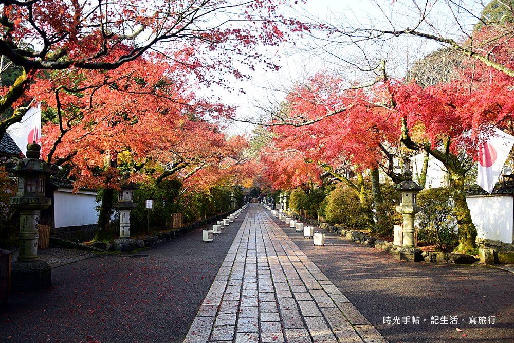 石山寺 (2)