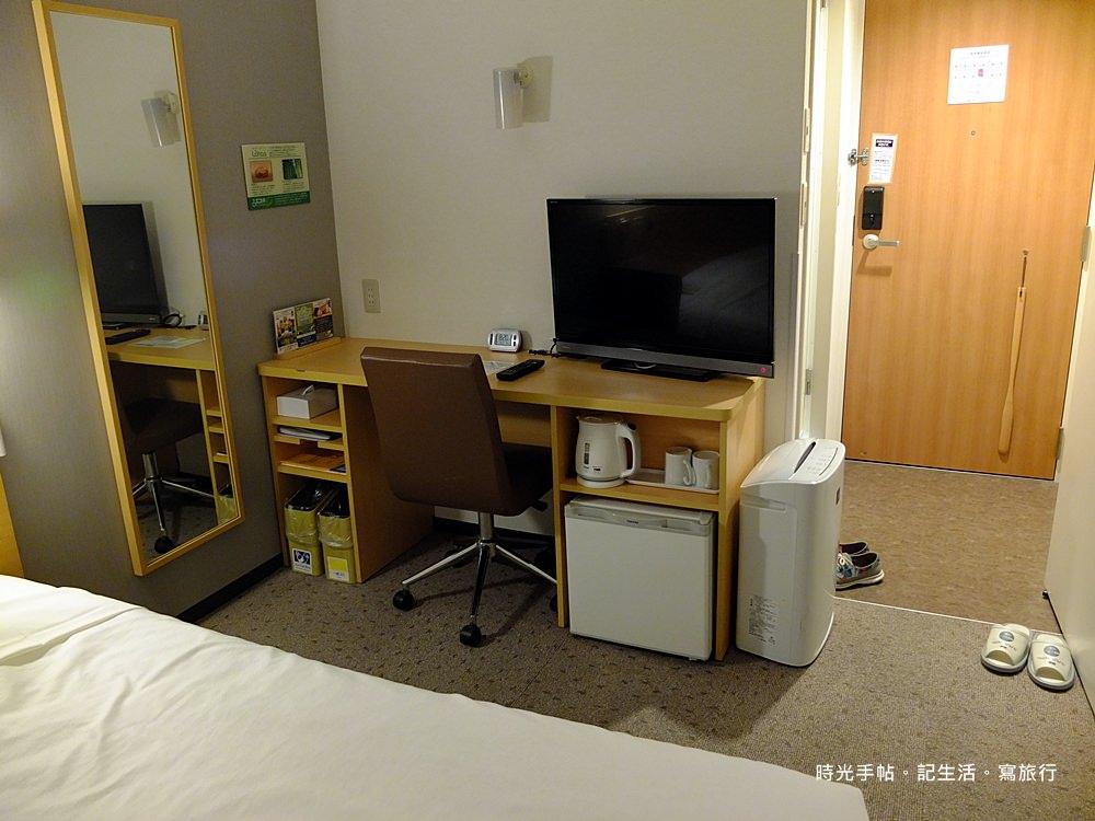 superhotel上野御徒町 (6)