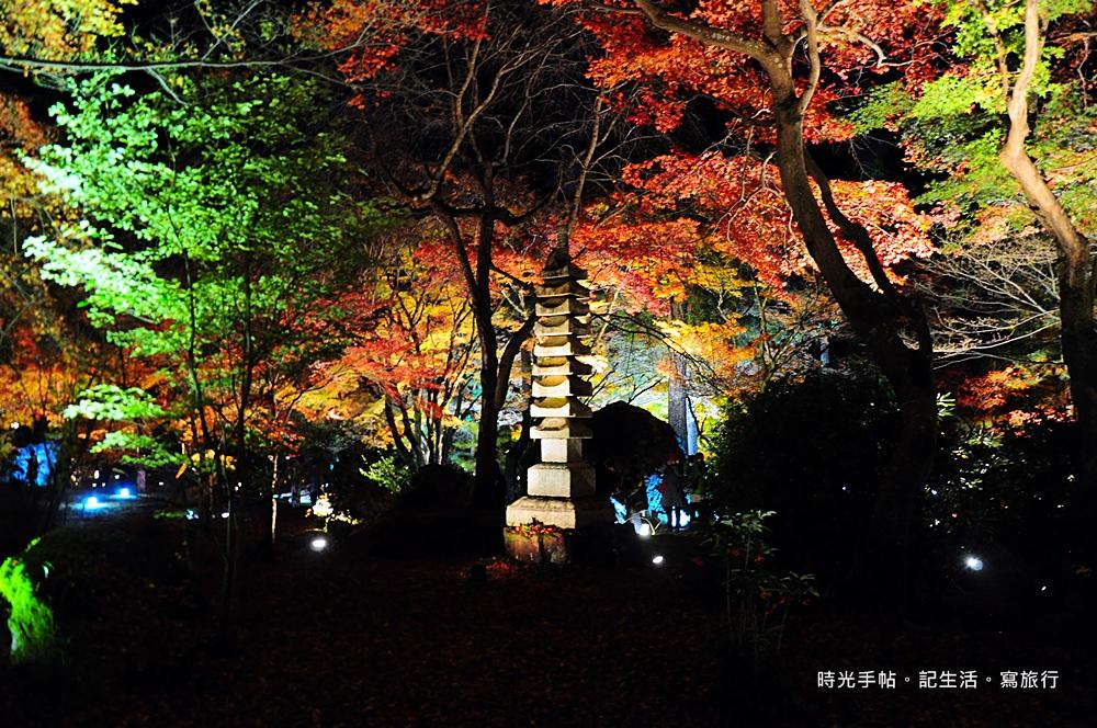 寶嚴院夜景01 (6)