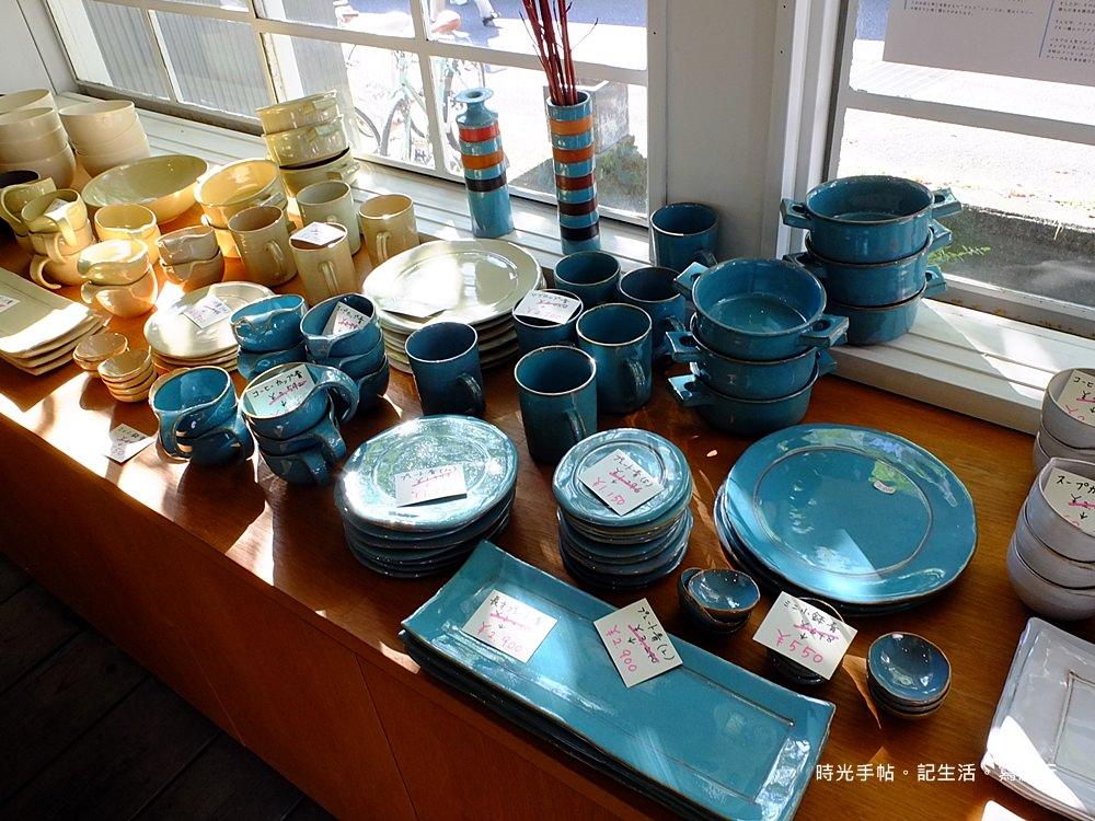 大陶器市集09