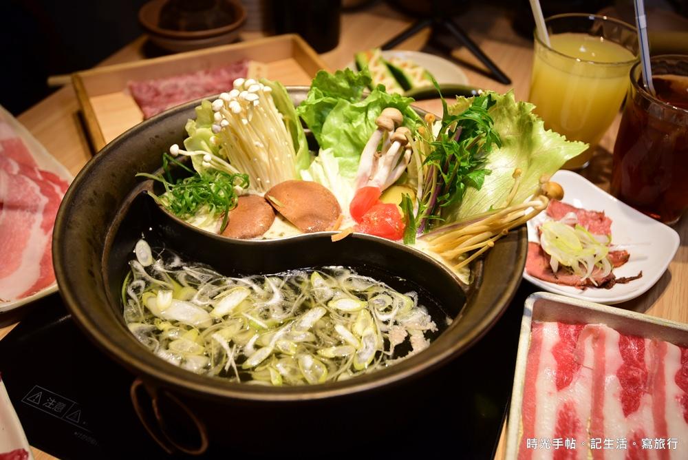 溫野菜11