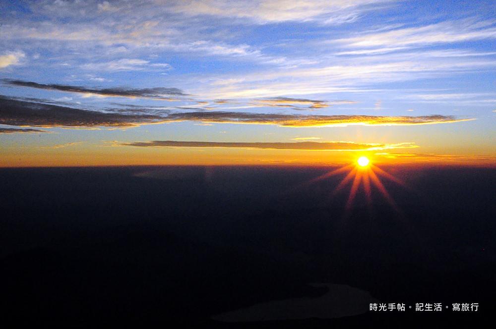 富士山-下 (13)