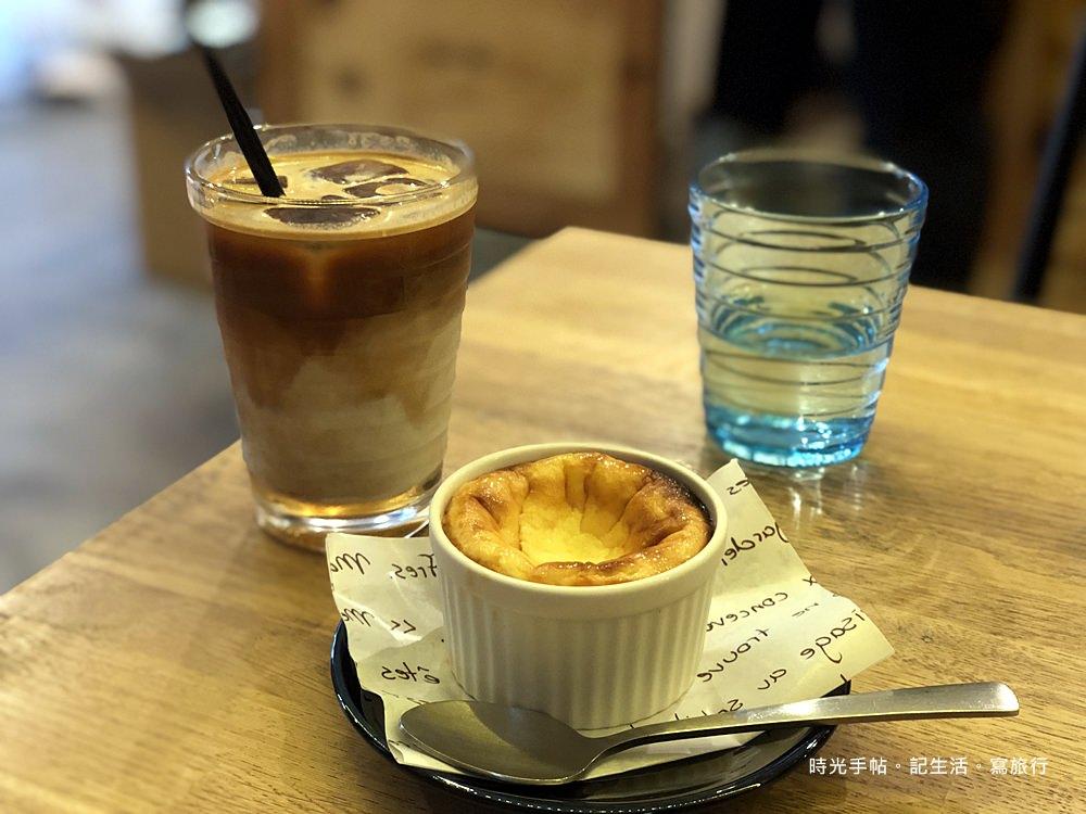 caffe Epica08