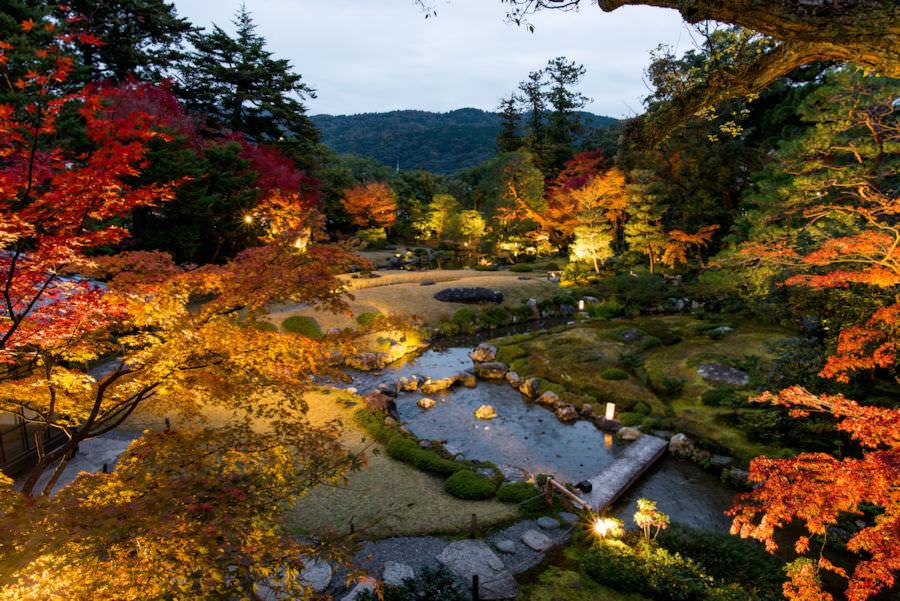 """照片來源:<a href=""""https://souda-kyoto.jp/blog/00557.html"""">そうだ 京都、行こう。</a>"""