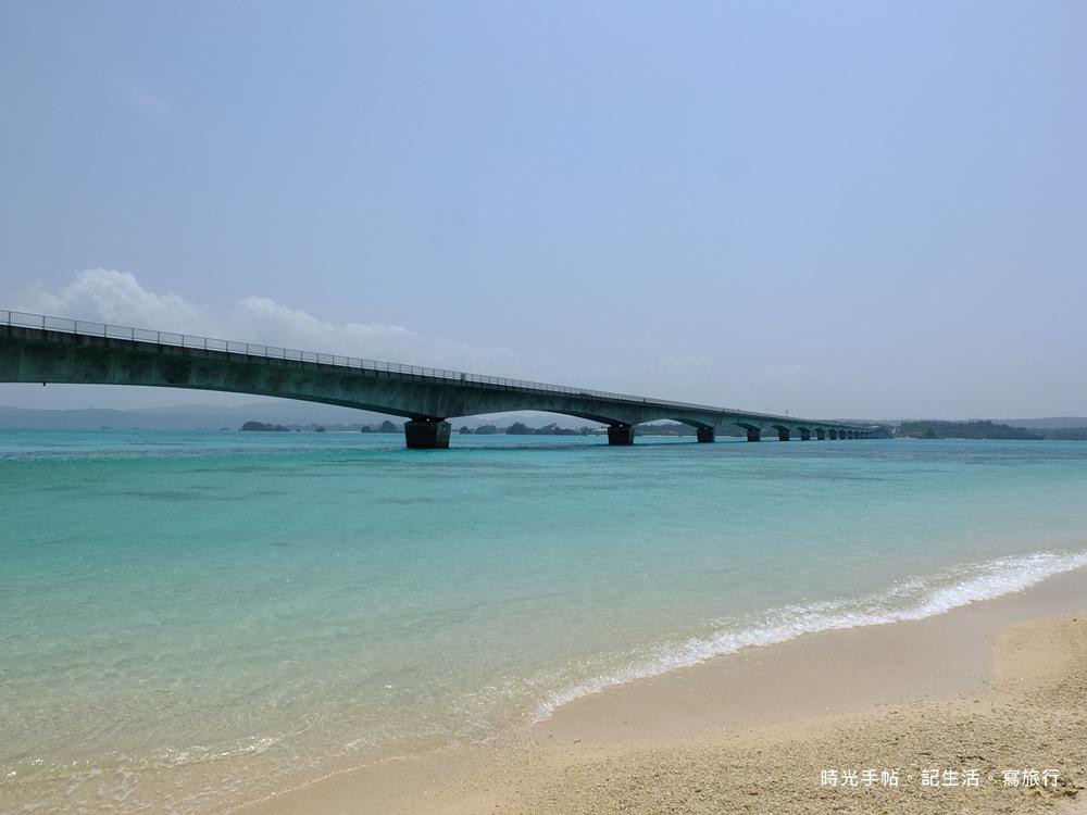 沖繩自駕懶人包11