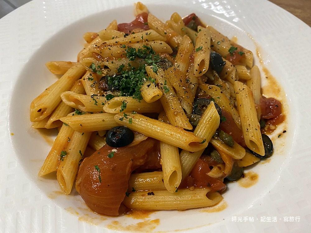 Piatto+菜16