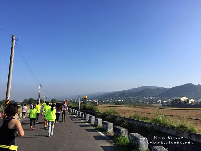 2015田中馬拉松2015-11-08 07.57.33.JPG