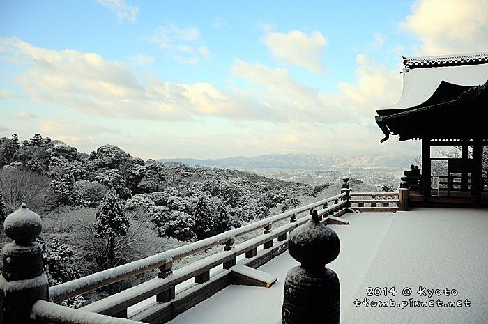 雪清水 (3).jpg