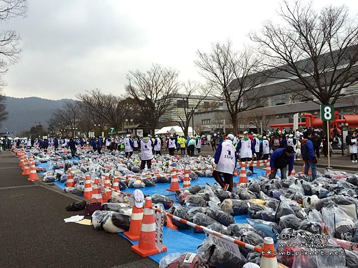 2015京都馬拉松 (40).JPG