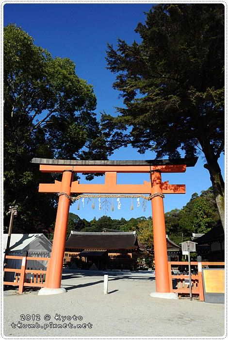 上賀茂神社 (5).jpg