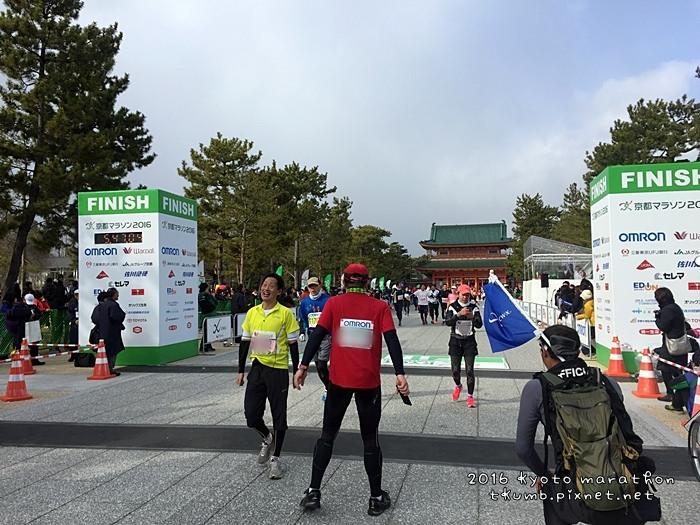 2016京都馬拉松21.JPG