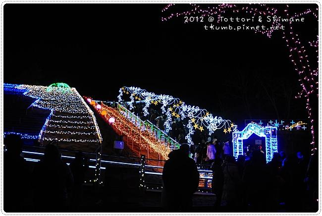 鳥取沙丘 (11).jpg
