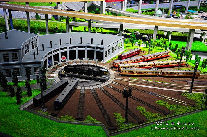 2016京都鐵道博物館33.JPG