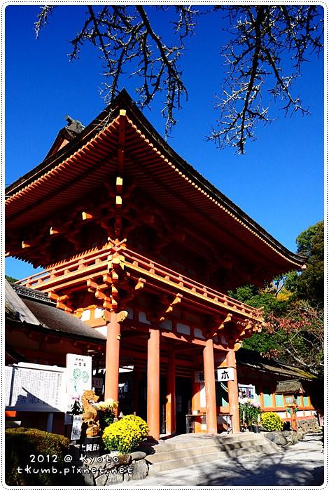 上賀茂神社 (6).jpg
