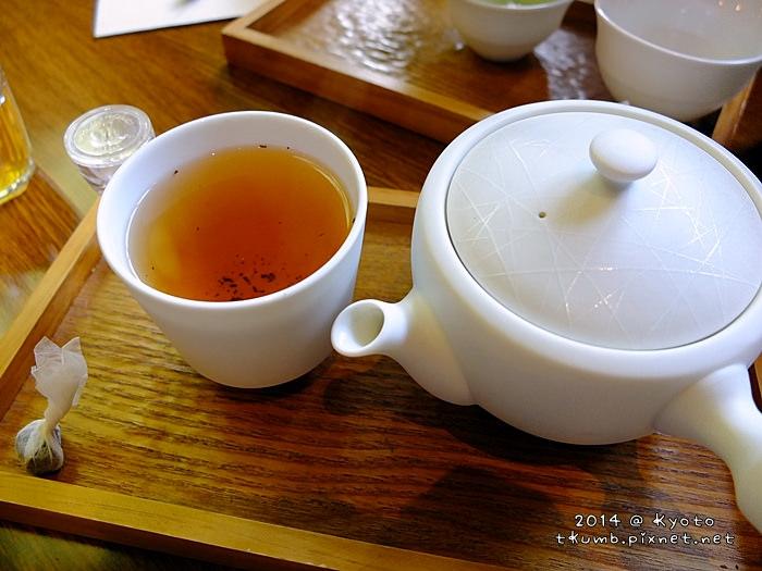 2014-02伊右衛門 (5).jpg
