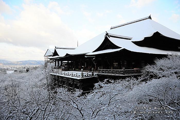 雪清水 (7).jpg