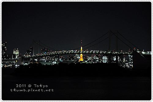東京六日速記06.jpg