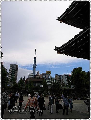 東京六日速記22.jpg