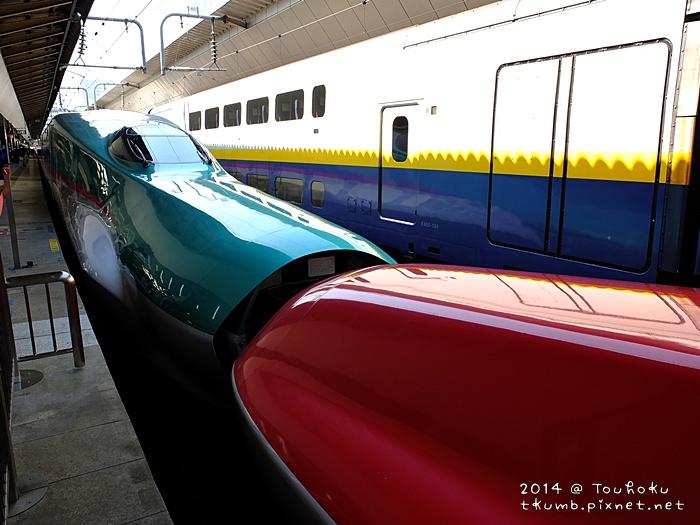 卒業旅行02.jpg
