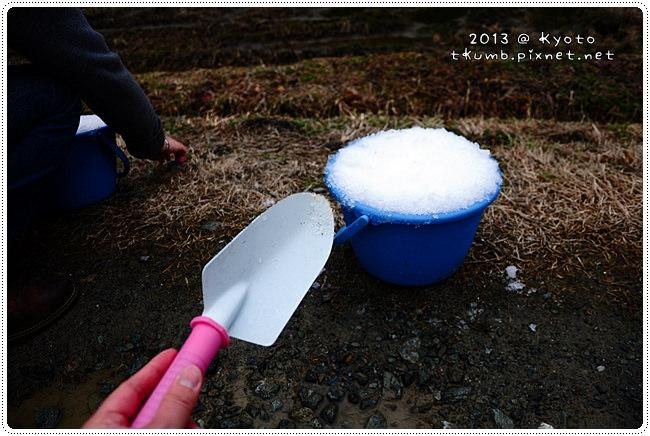 美山雪燈廊 (5).JPG