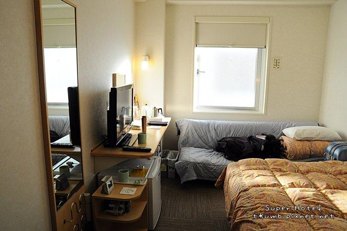 superhotel08.jpg
