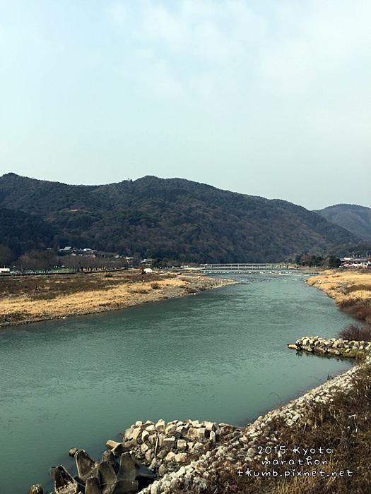2015京都馬拉松 (20).JPG