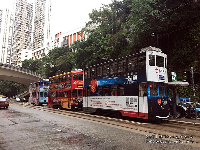 2017香港 (10).JPG