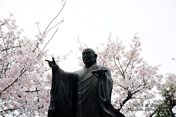 妙蓮寺 (2).jpg