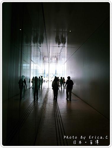 21世紀美術館 (1)