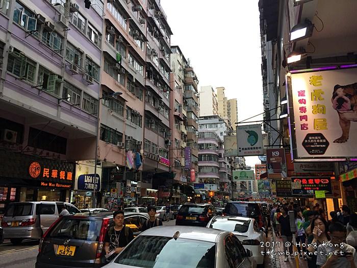 2017香港 (7).JPG