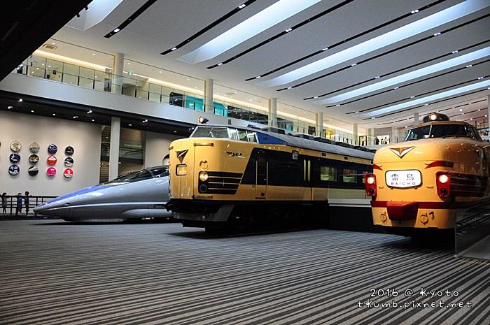 2016京都鐵道博物館37.JPG