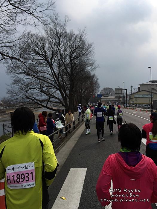 2015京都馬拉松 (36).JPG
